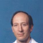 Dr. David Michael Holtzman, MD