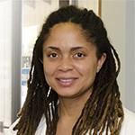 Dr. Denise Patrice Rodney, MD