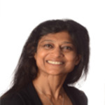 Dr. Kamalini Das, MD