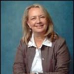 Dr. Christine G Butler, MD