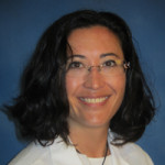 Dr. Katherine Kyoko Valois, MD