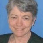 Dr. Patricia Gayle Burns, MD