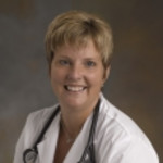 Dr. Sylvia Anne Allwardt, MD