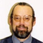 Dr. Daniel Ewart Fowler, MD