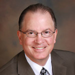 Dr. Howard Paul Monsour, MD