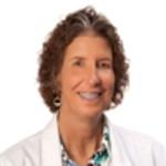 Dr. Bari Lynn Golub, MD