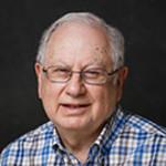 Dr. Melvyn Frederick Shapiro, MD