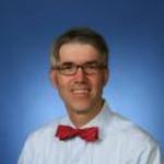 Dr. Stephen James Wood, MD