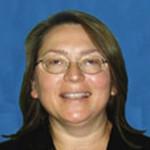 Dr. Angela L Mcloughlin, MD