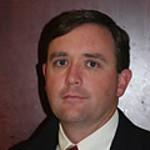 Dr. Christopher Patrick Mclain, MD