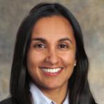 Dr. Pam Kaur Grewall, MD