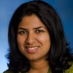 Dr. Lakshmi Mahendran, MD