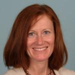 Dr. Jacque Renae Jumper, MD