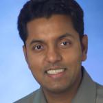 Dr. Neeraj Tiwari, MD