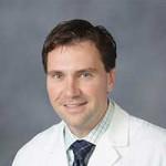 Dr. Brian Steven Murphy, MD