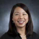 Dr. Grace Lin, MD