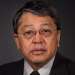 Dr. Reynaldo Manubay Punsal, MD