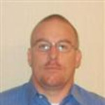 Dr. Ryan Michael Pizinger, MD