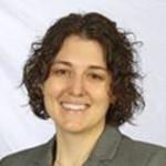 Dr. Karen Elizabeth Hutchinson, MD