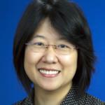 Dr. Silvia Tee, MD