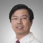 Dr. Adam Yuanheng Hsu, MD
