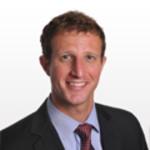 Dr. John Elliott Selickman, MD