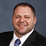 Dr. Joseph Dana Verzwyvelt, MD