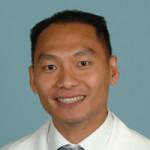 Dr. Thanh Chi Tran, MD