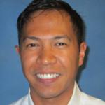 Dr. Eric Emil-Bolibol Bautista, MD