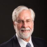 Dr. Michael Stephan Remetz, MD