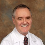 Dr. Max Reif, MD