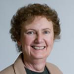 Dr. Linda Cashin Hemphill, MD