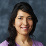 Sabiha Hussain