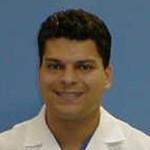 Dr. Malcolm Christopher Maclaren, DO