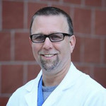 Dr. David William Bliss, MD
