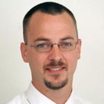 Dr. David Bruce Gilchrist, MD