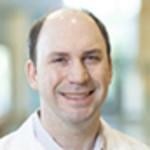 Dr. Brian Scott Porshinsky, MD