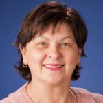 Dr. Liliana Cornelia Sackett, MD