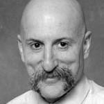 Dr. Jeffrey Lee Geller, MD