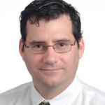 Dr. John Fitzgerald Kunkel, MD