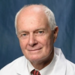 Dr. Stephen Paul Staal, MD