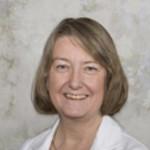 Dr. Lesley Jacqueline Smith, MD