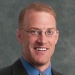 Dr. Matthew Wayne Schoolfield, MD