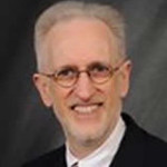 Dr. James M Romano, DDS