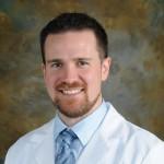 Dr. John Michael Sushynski