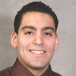 Dr. Jared A Terronez, MD