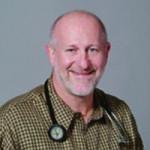 Dr. Neil J Belgiano, DO