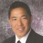 Dr. Christopher Gordon Tsai, MD
