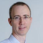 Dr. Alan C Mullen, MD