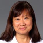Daphne Hsu